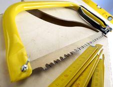 Free Tools Stock Photo - 3730470
