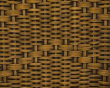 Free Cane Texture Royalty Free Stock Photography - 3733147