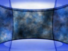 Free Abstract Background Stock Images - 3737094