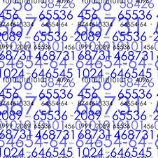 Free Mathematical Wallpaper Stock Photography - 3737652