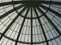 Free Skylight Royalty Free Stock Images - 3740329