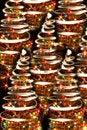 Free Xmas Tree Stock Image - 3741141