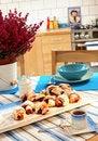 Free Fruitcake Stock Photos - 3742923