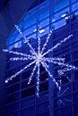 Free Christmas Stock Image - 3748011