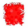 Free Snowflake Graphic Royalty Free Stock Photo - 3748395