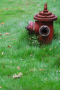 Free Hydrant Royalty Free Stock Images - 3749319