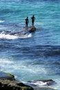 Free Preparing To Go Snorkelling Royalty Free Stock Image - 3749446