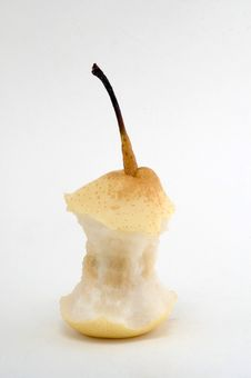 Free PEAR Stock Photography - 3740822