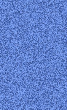 Free Blue Camouflage Background Texture Stock Photography - 3746802