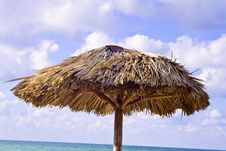 Free Caribbean Vacation Royalty Free Stock Images - 3747699