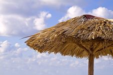 Free Caribbean Vacation Stock Image - 3747701