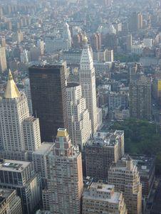 Free New York Stock Photos - 3754603