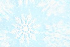 Free Let It Snow Royalty Free Stock Photos - 3754618