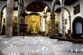 Free Spanish Church Royalty Free Stock Photos - 3762388