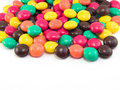 Free Sweet Candy Stock Image - 3762521