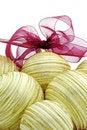 Free Christmas Ornament Stock Image - 3764541