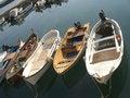 Free Boats Royalty Free Stock Photography - 3769857