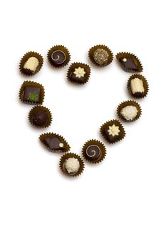 Free Chocolate Candy Royalty Free Stock Images - 3761689