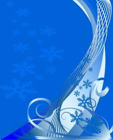 Free Grunge Christmas Background Stock Photos - 3763773