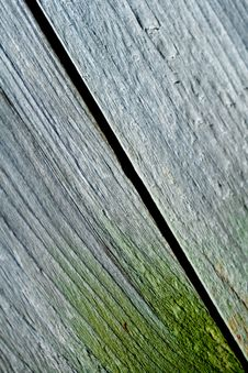 Free Wood Texture Royalty Free Stock Photography - 3765937