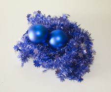 Free Christmas Stuff 14 Royalty Free Stock Photography - 3766187
