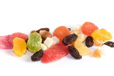 Free Sweets Royalty Free Stock Photo - 3766285