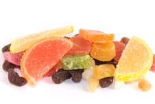 Free Sweets Royalty Free Stock Images - 3766319