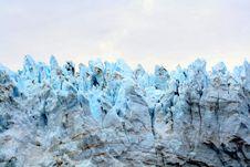 Free Glacial Blue Stock Photo - 3768180