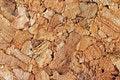 Free Cork Tiles Stock Photo - 3771550