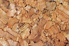 Free Cork Tiles Stock Photo - 3771550
