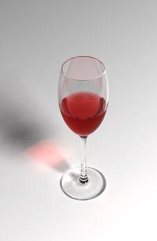 Free Red Wine Stock Photo - 3775590