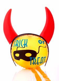 Free Headband Royalty Free Stock Photo - 3776125