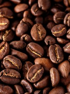 Free Coffee Royalty Free Stock Image - 3777626