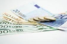 Free Money Stock Images - 3780194