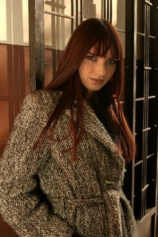 Free Beautiful Girl Stock Images - 3781994