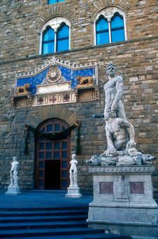 Free Florence Stock Photo - 3789730