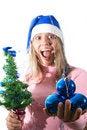 Free Happiness Celebrations Stock Photos - 3791343