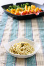 Free Pasta Royalty Free Stock Photo - 3797995