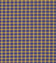 Free Table Cloth Stock Photography - 3790722