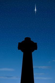 Free Star Light Ii Stock Photo - 3792530
