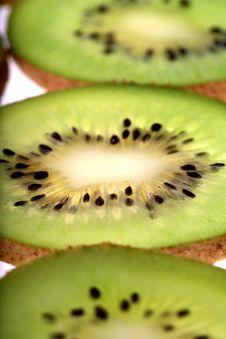 Free Kiwi Fruit Royalty Free Stock Photos - 3792658