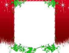 Free Christmas Background Stock Photography - 3793862