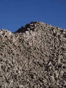 Free Construction Material Stock Image - 3794051