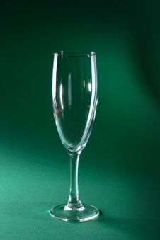 Free Glass Stock Image - 3795511