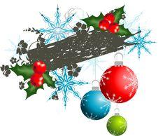 Free Christmas Theme Stock Photos - 3798153