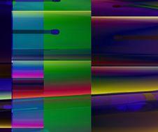 Free Colour Background 305 Stock Photos - 3798923