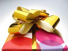 Free Box Stock Photos - 3799233