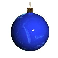 Free Fir Tree Ball Stock Photos - 3799503