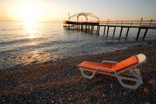 Free Beach Stock Photos - 3799883