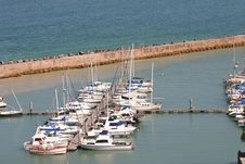 Free Yachts Stock Photos - 382043
